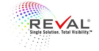 Bevan Webster Appointed Reval Vice President of Professional Services, North America