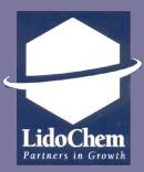 LidoChem Wins Long Standing Court Case