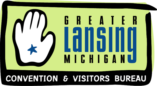 Greater Lansing Convention and Visitors Bureau