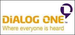 Dialog One Introduces Web Translation and Trans-Creation Services