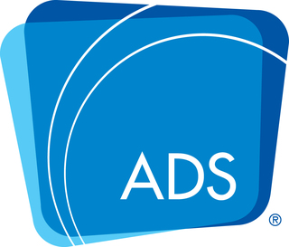 ADS ANNOUNCES NEW MEMBERS