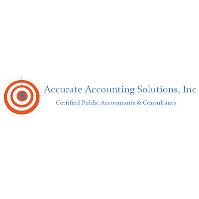Accurate Accounting Solutions, Inc. provides the Douglasville, GA area top-notch accounting advice, tax planning and preparation and specialized guidance.