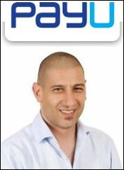 PayU Appoints New CEO For Middle East and Africa