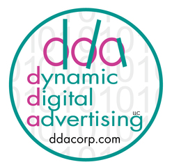 DDA Celebrates 20 Years of Pioneering Work in Digital and Interactive Media and Technology
