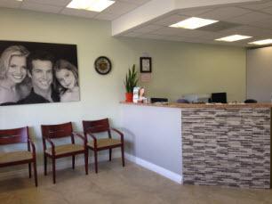 Hawthorne Dental Practice - Reddy Dental