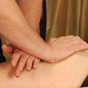 Cellulite Massage Training Video | DVD