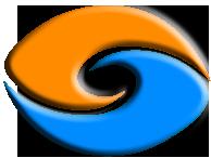 Online Backup Software for Service Providers RBackup v11.10.4 Released