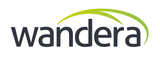 "Wandera Named a ""Cool Vendor in Enterprise Mobility, 2014"" by Gartner"