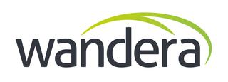 "Wandera Named a ""Cool Vendor in Enterprise Mobility, 2014"" by Gartner"