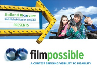 filmpossible 2014 continues to bring visibility to disability