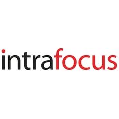 Intrafocus offers Balanced Scorecard Professional Certification