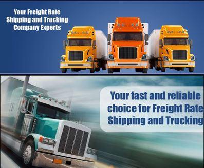 FRC Logistics Inc.
