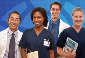 Medcom Releases New Videos for Nursing Assistants