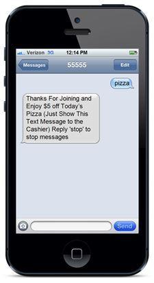 Omni Mobile Marketing