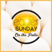 Blush Santa Barbara Restaurant Offers Gourmet Easter Brunch
