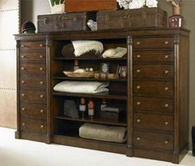 Lenoir Empire Furniture Now Offering Chelsea Club Collection from Century Furniture