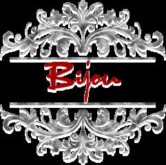 Bijou Coverings Expands in Interior Design Market