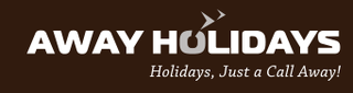 Away Holidays Redesigns Website for Faster, Easier Navigation, and Better Experience