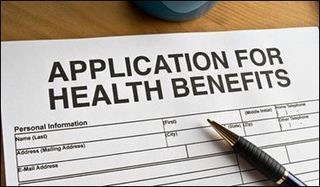 Benefit Packages Assists Consumers with Special Enrollment in Covered California