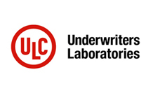 UL Handles Counterfeit Investigations Using i-Sight Investigative Case Management Solution