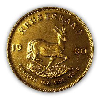 Now is the time to buy gold, Gold Made Simple makes it easy to invest in gold bullion coins