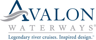 Avalon Waterways® River Cruising Ships