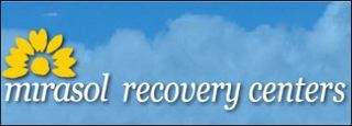 Mirasol Eating Disorder Recovery Centers is Proud to Announce the Hiring of David Anderson, PhD, as Executive Director