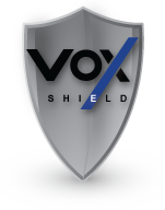 Vox Technologies introduces exclusive VoxShield warranty and service program
