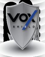 VoxShield