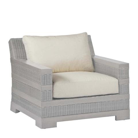 Purchase any sofa or chair from the Sierra Collection at Room at the Beach during May 2014, and receive an additional cushion cover complimentary.
