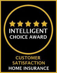 Over 50s insurance specialist Castle Cover wins Intelligent Choice Award