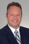 Robert J. Scott, Managing Partner,<br /> Scott & Scott, LLP