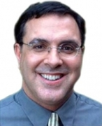 Dr. Alan Wolcott, Silver Spring Dentist