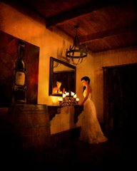 WeddingWire, named Seattle wedding photographers Hildebrand Photography as a winner of the prestigious WeddingWire Coupl…