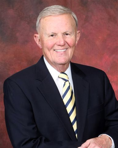 Richard A. Smith<br /> CEO of Coldwell Banker United, REALTORS