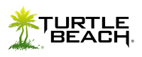Turtle Beach® to Recognize the Best Sounding New Games of E3® 2010