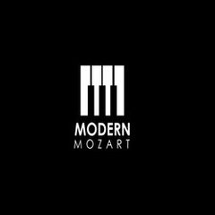 ModernMozart.com Announces The Launch Of Their New Top Online Piano Lessons Review Site