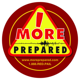 More Prepared Helps People Get Ready to Weather Hurricane Season