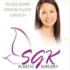 The Woodlands Plastic Surgeon Dr. Sugene Kim Releases New Website