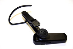 Ear Force PBT Communicator for PS3
