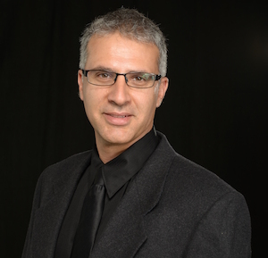 Dr. Arazi