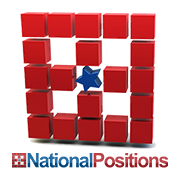 National Positions Takes Home the Big Three