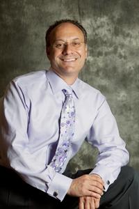 TMJ Dentist Dr. Ivan Stein