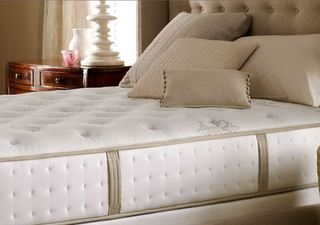 Sleep Solutions Tailor-made for South Africans