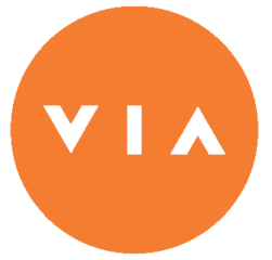 VIA Signs Foreign Language Translation Partnership with Grant Thornton LLP