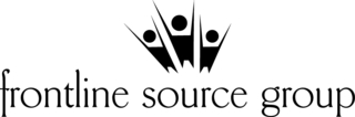 Frontline Source Group – Temporary Staffing Agency – Announces Oklahoma City Office
