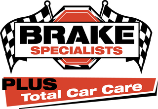 Brake Specialists Plus: Austin Auto Repair Goes Green