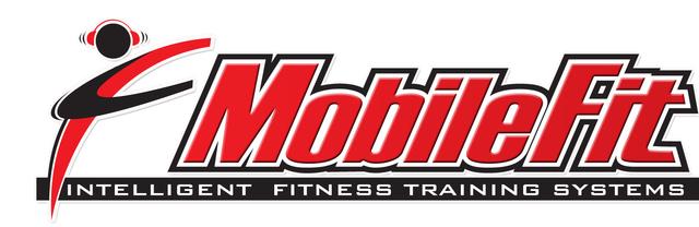 MobileFit logo