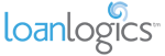LoanLogics Enhances LoanDecisions™ PPE with Historical Pricing and Eligibility Feature That Automates Process of Re…