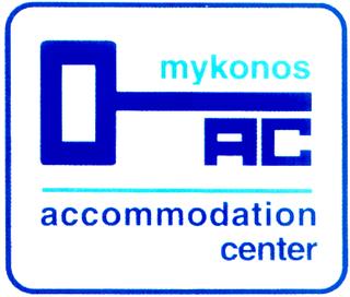Mykonos Accommodation Center the Mykonos Island  reservation & travel agency supports the international gay festiva…